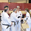 TKD 2018 IOP Tournament-362