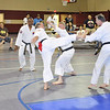TKD 2018 IOP Tournament-211