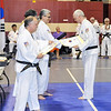 TKD 2018 IOP Tournament-314