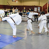 TKD 2018 IOP Tournament-245