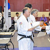 TKD 2018 IOP Tournament-344