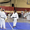 TKD 2018 IOP Tournament-324