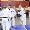 TKD 2018 IOP Tournament-307