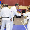 TKD 2018 IOP Tournament-347