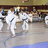 TKD 2018 IOP Tournament-176