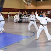 TKD 2018 IOP Tournament-240