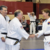 TKD 2018 IOP Tournament-368
