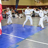 TKD 2018 IOP Tournament-243