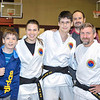 TKD 2018 IOP Tournament-376