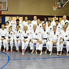 TKD 2018 IOP Tournament-372