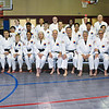 TKD 2018 IOP Tournament-373