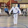 TKD 2018 IOP Tournament-290