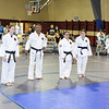 TKD 2018 IOP Tournament-158