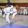 TKD 2018 IOP Tournament-208