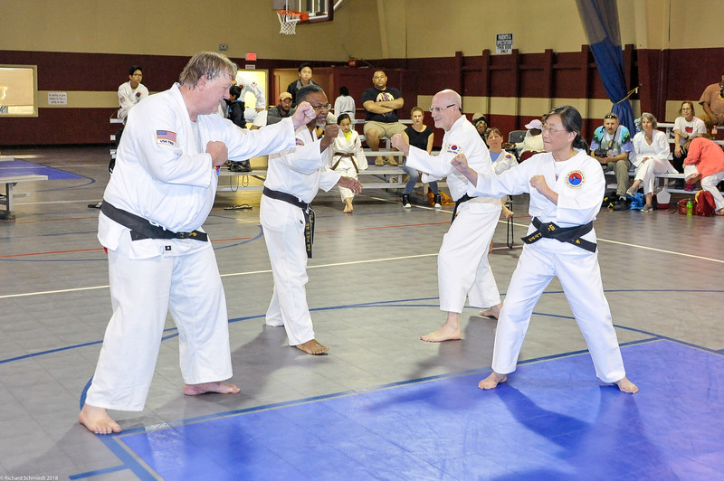 TKD 2018 IOP Tournament-193