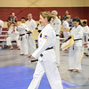 TKD 2018 IOP Tournament-363