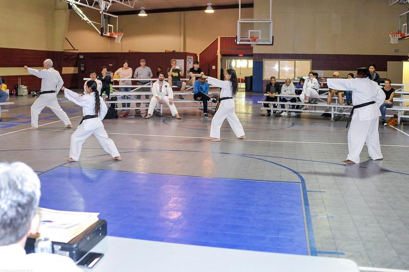 TKD 2018 IOP Tournament-269