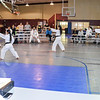 TKD 2018 IOP Tournament-269