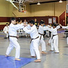 TKD 2018 IOP Tournament-244