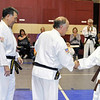 TKD 2018 IOP Tournament-346