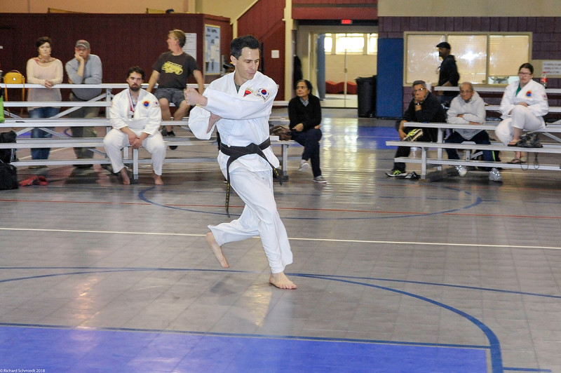 TKD 2018 IOP Tournament-282