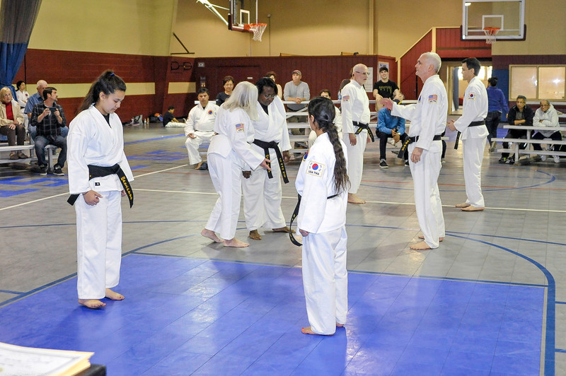 TKD 2018 IOP Tournament-298