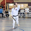 TKD 2018 IOP Tournament-285
