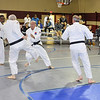 TKD 2018 IOP Tournament-202