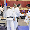 TKD 2018 IOP Tournament-341