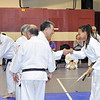 TKD 2018 IOP Tournament-357