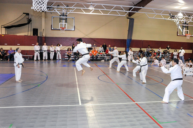 TKD 2018 IOP Tournament-123