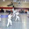 TKD 2018 IOP Tournament-130