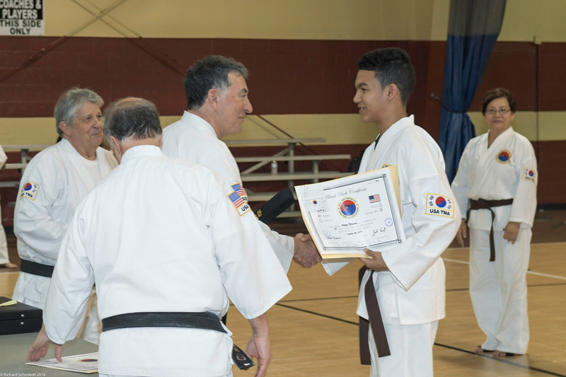 TKD 2019 IOP Tournament-114