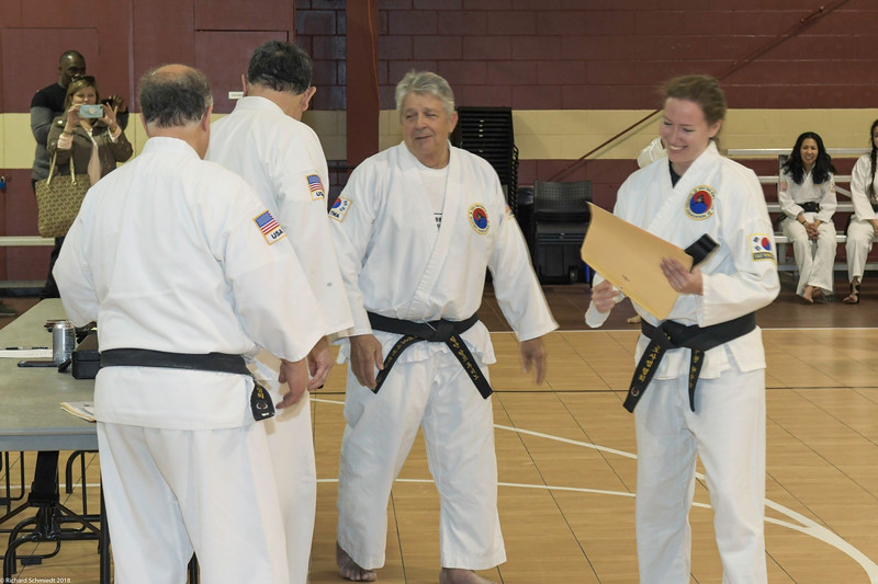 TKD 2019 IOP Tournament-102