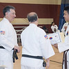 TKD 2019 IOP Tournament-113