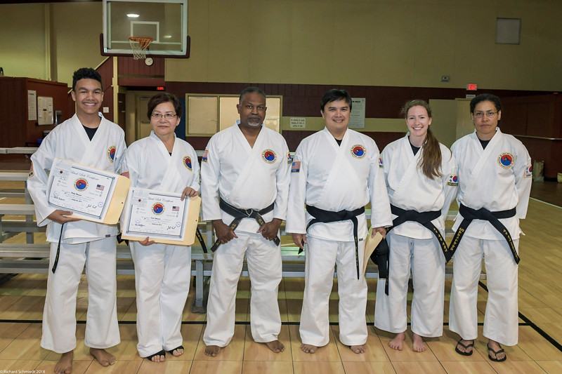 TKD 2019 IOP Tournament-122