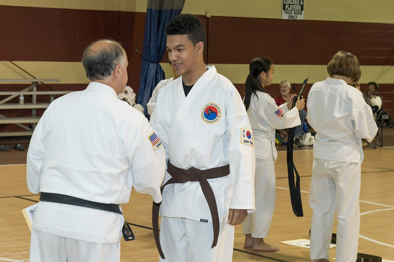 TKD 2019 IOP Tournament-112