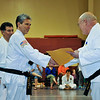 Tae Kwon Do IOP Tournament 2012-314