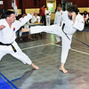 Tae Kwon Do IOP Tournament 2012-220