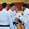 Tae Kwon Do IOP Tournament 2012-321