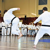 Tae Kwon Do IOP Tournament 2012-160