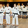 Tae Kwon Do IOP Tournament 2012-188