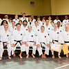 Tae Kwon Do IOP Tournament 2012-353