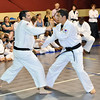 Tae Kwon Do IOP Tournament 2012-267