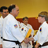 Tae Kwon Do IOP Tournament 2012-339