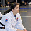 Tae Kwon Do IOP Tournament 2012-266