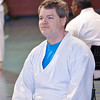 Tae Kwon Do IOP Tournament 2012-178
