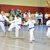 Tae Kwon Do IOP Tournament 2012-135