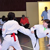 Tae Kwon Do IOP Tournament 2012-239