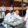 Tae Kwon Do IOP Tournament 2012-112
